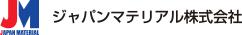 Japan Material GS部サポートサイト